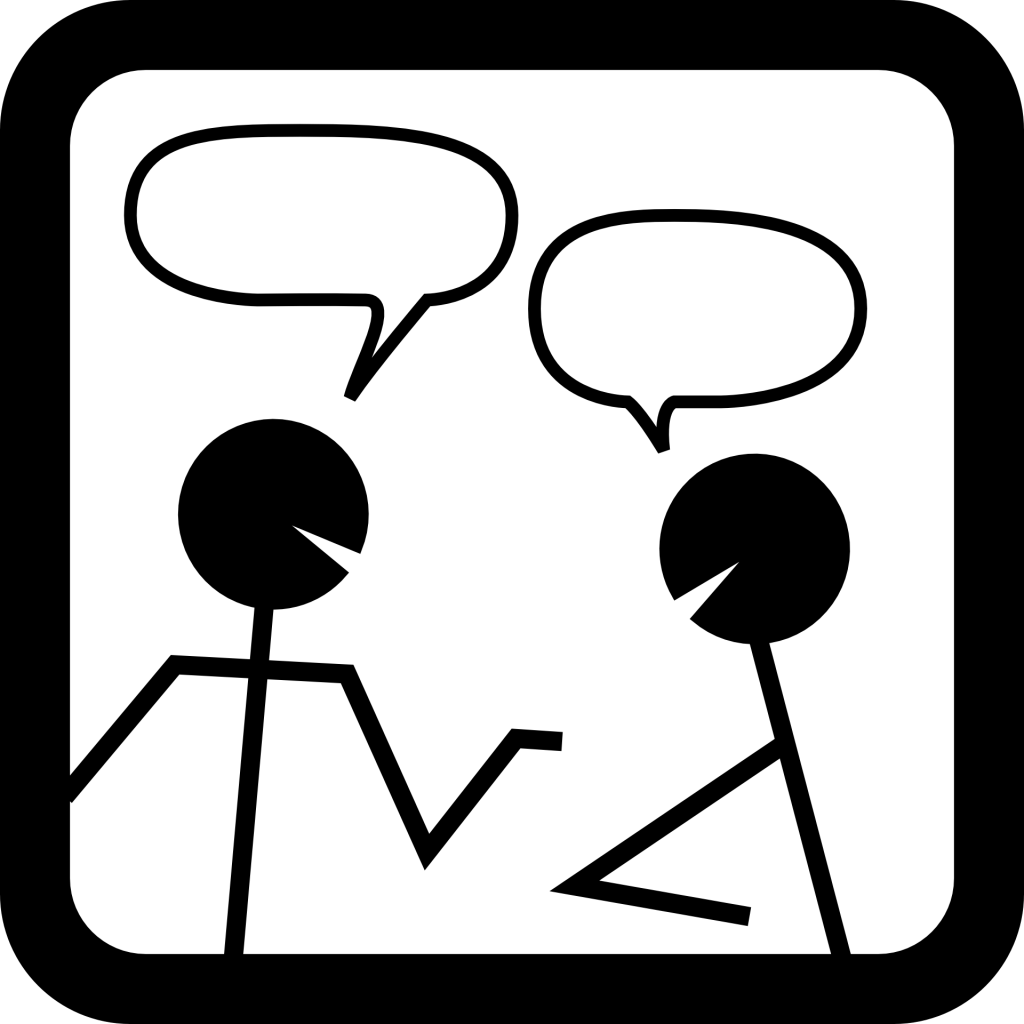 Chat Discussion